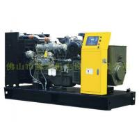 Cheap 150KW Guangxi Yuchai shares of diesel generating units-YC6A230L-D20 for sale