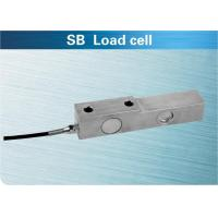 Beam Load Cells-SB