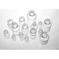 Buy cheap Low Borosilicate Glass Injection Vials from wholesalers
