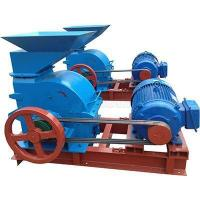 Cheap Crushing and Grinding Sand Maker for sale