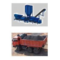 Buy cheap Bitumen plants Cold Mix Recycling Plant CRM-300 from wholesalers