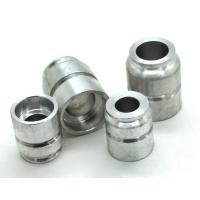 Cheap Aluminium Precision Parts HC-090 for sale