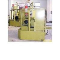 Cheap Elbow bending machine for sale