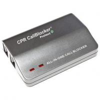Cheap CPR Call Blocker Protect + for sale