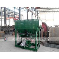 Cheap Hengchang Copper Ore Jig Machine For Sale for sale