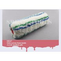 China SR167 Paint roller refill stick system on sale