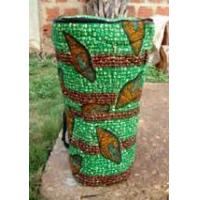 Cheap Djembe Bags B01 for sale