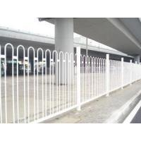 Cheap Fence ENGLASH Fence for sale