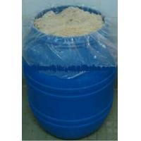 Cheap SALTED HOG CASING for sale