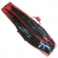 Product: Speargun Bag
