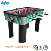 Cheap Foosball table HPMCS5501 55 fashionable soccer game table for sale for sale