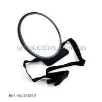 China mobile auto repair tools Baby Car Mirror(216310) on sale