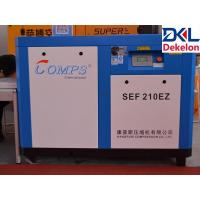 Cheap Pulp Moulding Machine, HX6000 Series for sale