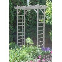 Buy cheap Arbors and Arches 11178M from wholesalers