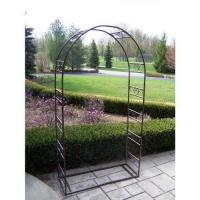 Buy cheap Arbors and Arches 5007-HB from wholesalers