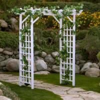 Buy cheap Arbors and Arches 0603016921859 from wholesalers
