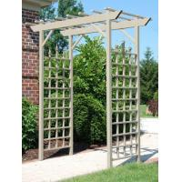 Buy cheap Arbors and Arches 11141M from wholesalers