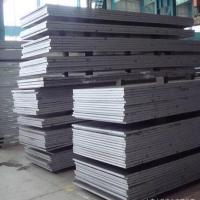 Cheap Cold rolled steel coil and sheet 16Mn Low alloy plate and coil for sale