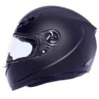 China FULL FACE HELMETS F01-C2 on sale