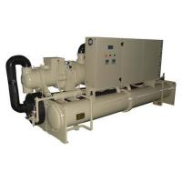 Cheap Marine Duty Energy-saving Chilled Water Unit for sale