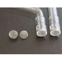 Buy cheap Dome Bowl Screen from wholesalers