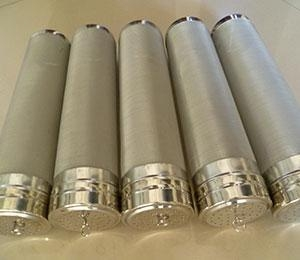 Quality Corny Keg Filter wholesale
