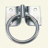 Buy cheap HITCHING RING LAG from wholesalers