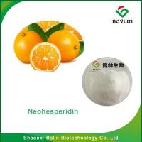 Neohesperidin/Free Sample Natural Sweenter 95% NHDC Bitter Orange Peel Extract on Hot Selling
