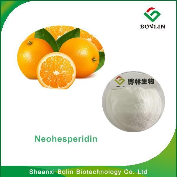 Quality Neohesperidin/Free Sample Natural Sweenter 95% NHDC Bitter Orange Peel Extract on Hot Selling wholesale