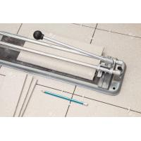 Cheap Small Tile Cutter for sale
