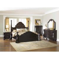 Cheap Jcpenney Bedroom Set for sale