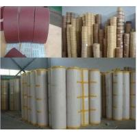 Cheap Abrasive Cloth Roll For Flap wheel GXK51 for sale