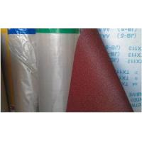 Cheap JB-5 Flexible Abrasive Cloth Roll for sale