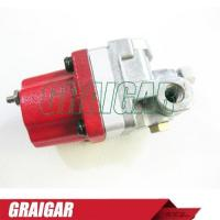 China Cummins Engine NT855 Solenoid Valve 3018453 on sale