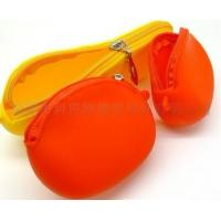 Cheap Plastic products Cosmetic Bag wholesale