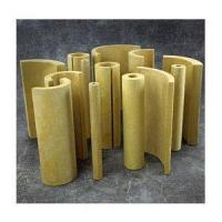 Insulation r value insulation r value for sale for Glass block r value