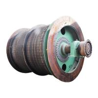 Cheap China High Quality Multi-rope Mine Hoist for Sale Used in Mining Industry for sale