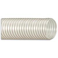 Cheap TD5 POLYURETHANE MATERIAL HANDLING HOSE for sale