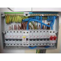 Cheap 17th Edition Kitchen Wiring Diagram for sale