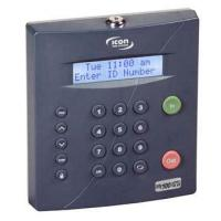 China Icon Time SB-100 Pro Time Clock System on sale