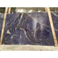 Cheap Luxury Stone for sale