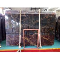 Cheap Marble Slabs for sale