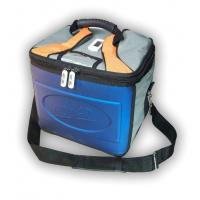 Buy cheap Nomad Soft Medical Cool Carrier with fitted thermometer display in lid from wholesalers