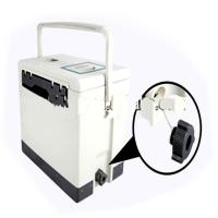Buy cheap 14L Blood Transport Box from wholesalers