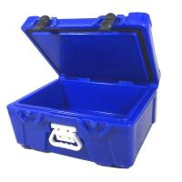 Buy cheap 15L Sample Box from wholesalers