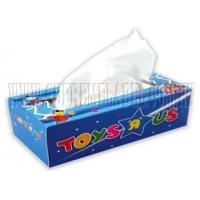 Cheap ROPE WATCH TISSUE BOX for sale