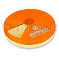Cheap ROPE WATCH PLASTIC PILL BOX for sale