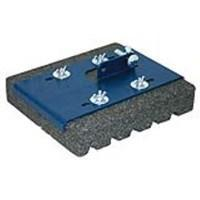 Cheap Abrasives 8''x 7'' Rub Brick Mop w/o handle for sale