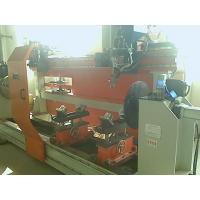 Cheap Cylinder girth welding for sale