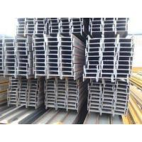 Cheap iron ore Product nameI-beam for sale